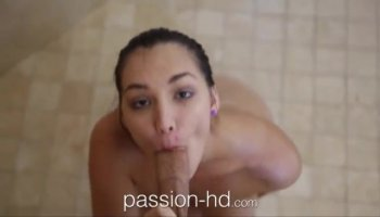 Cute Teen Masturbates To Great Orgasm On Webcam